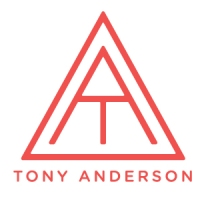 Full Album | Tony Anderson - Singles for Cinema (2014)
